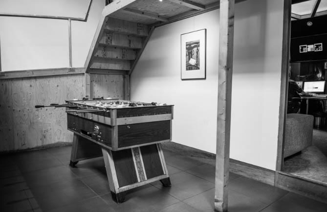 Studio de keuken 31 20 663 03 35